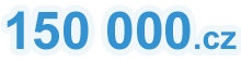 Půjčka 150000